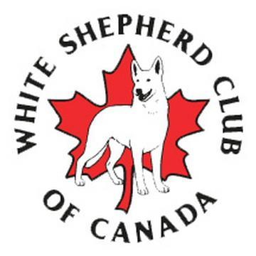 White Shepherd Club of Canada