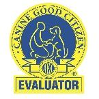 CGC Evaluator, Rhinelander WI, Arleen Ravanelli, Shylo Star Kennels